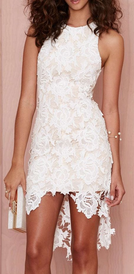 bridal-shower-outfit What to Wear on Bridal Shower?14 Cute Bridal Shower Outfits