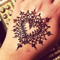 dfa31dfa94869cf0e2a5a6cc9c4a59bf Eid Mehndi designs – 20 Cute Mehdni Designs For Hands This Year