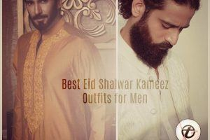 men eid shalwar kameez ideas