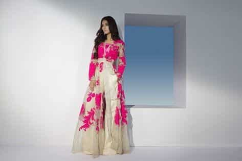 sana safinaz eid collection 2016