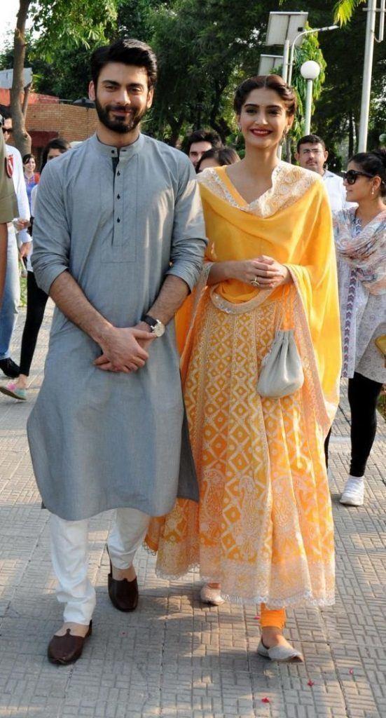 ggg 2018 Men Eid Dresses-15 Latest Eid Kurta Shalwar Designs Men