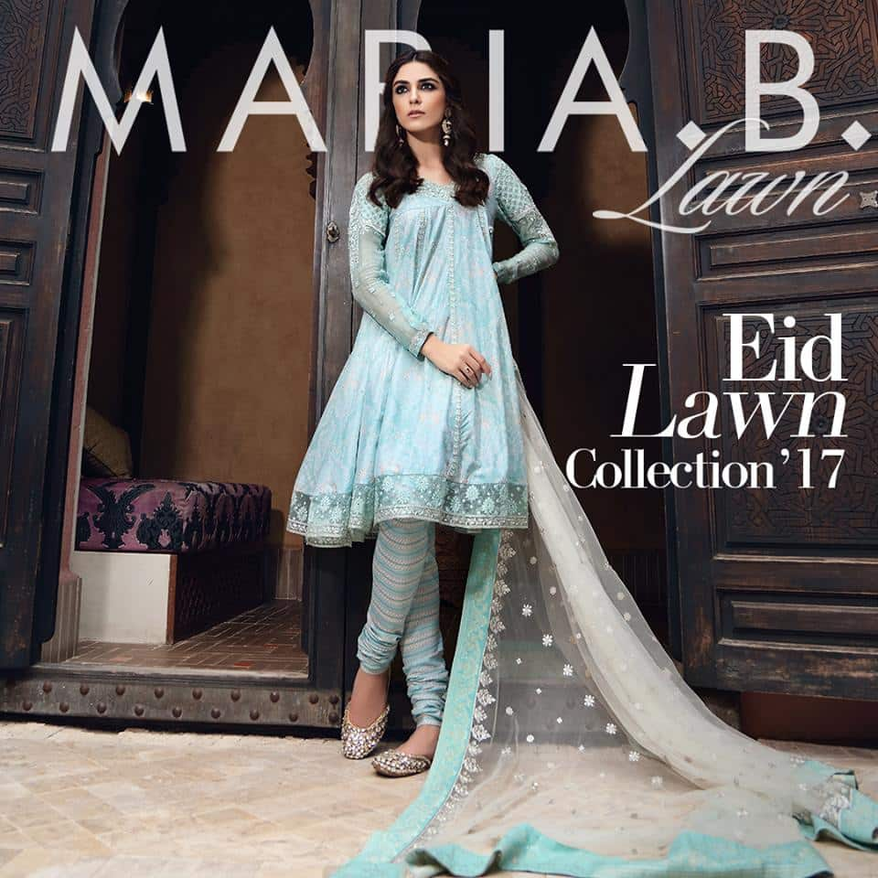 Amazing India Eid Al-Fitr 2018 - indian-eid-angrakha-dress  Picture_9415 .jpg