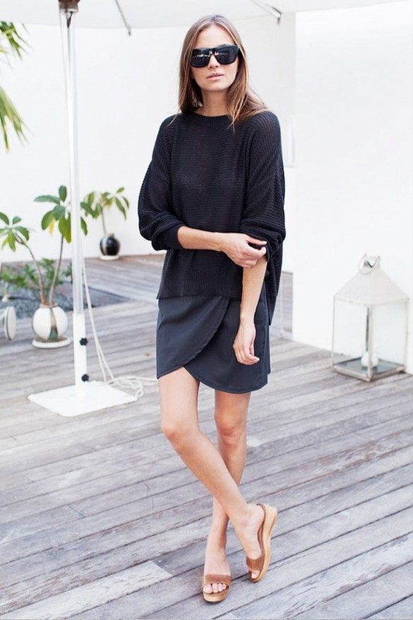 main.original.585x0-71 BBQ Party Outfits– 20 Cute Women Outfit Ideas for BBQ Party