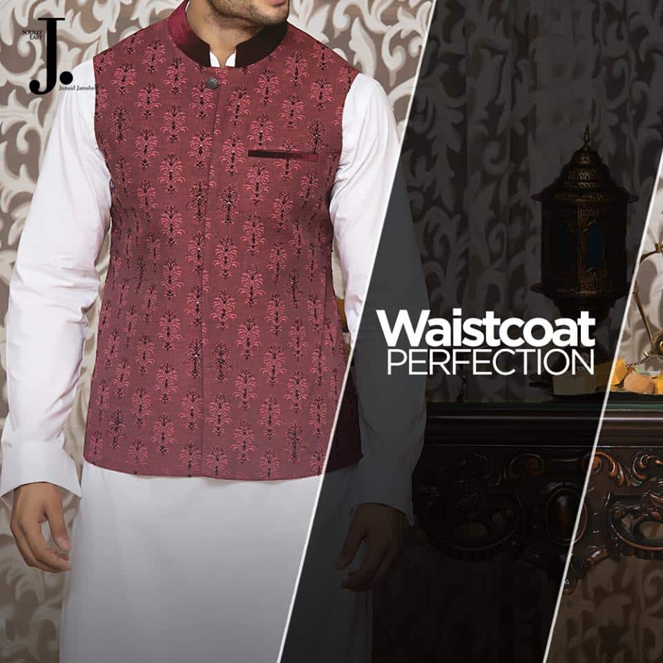 mens-eid-outfits-2017 15 Latest Men's Eid Shalwar kameez Designs for This Eid