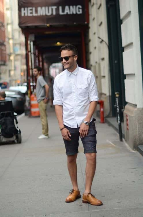 mens outfits with oxford shoes (11)