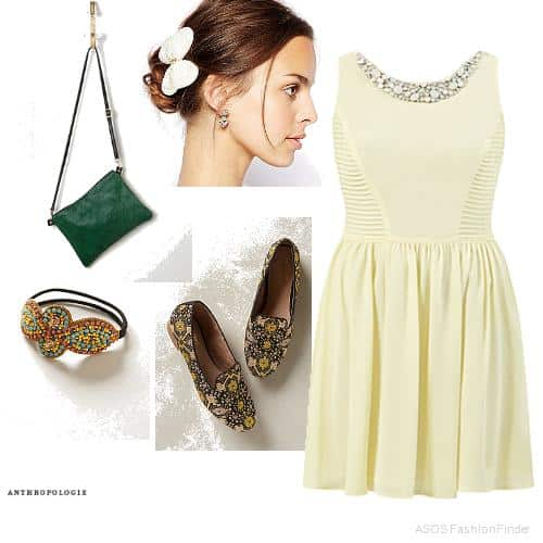 outfit_large_cfaa1bbe-67da-4c80-be80-f46f8e5dbc3a BBQ Party Outfits– 20 Cute Women Outfit Ideas for BBQ Party