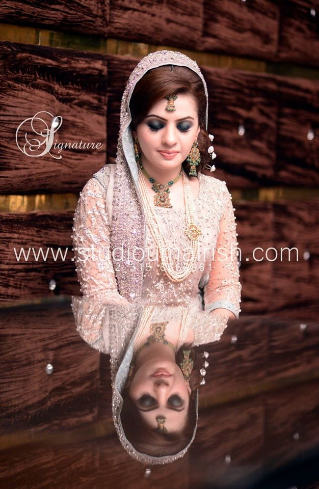 www 15 Latest Style Walima Bridal Dresses To Look Gorgeous Bride