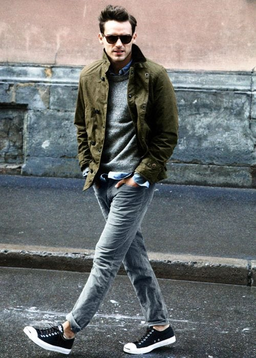 Mens Outfits with Sneakers (4)
