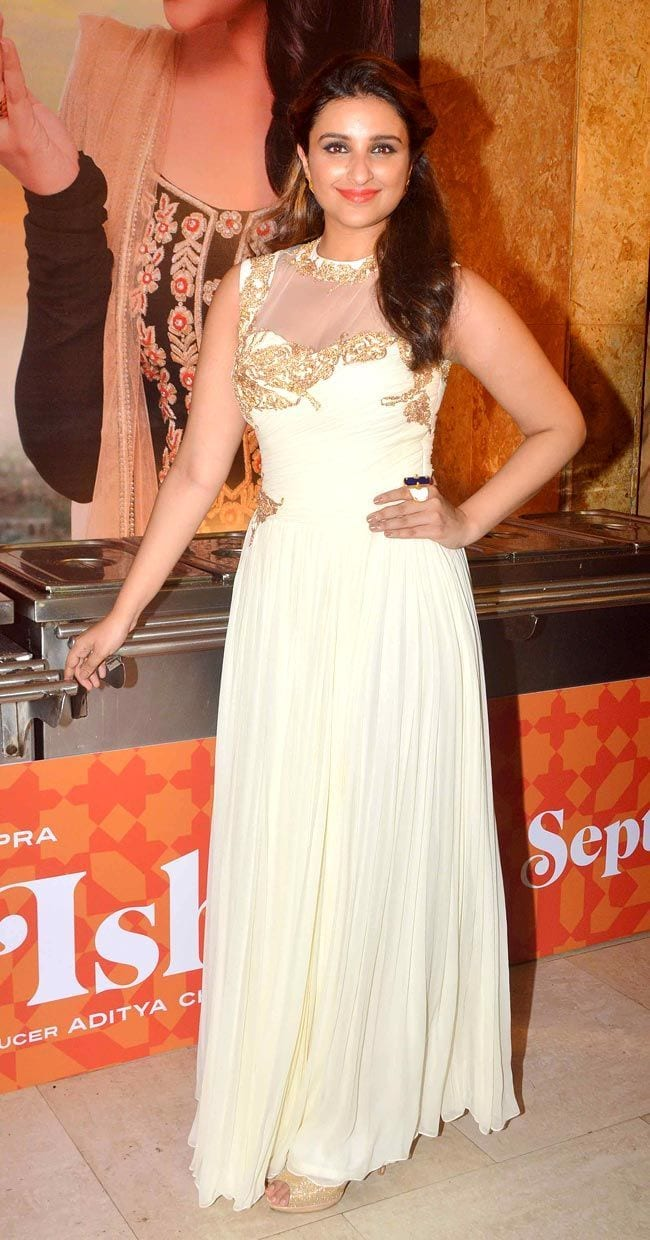 Parineeti Chopra outfit12