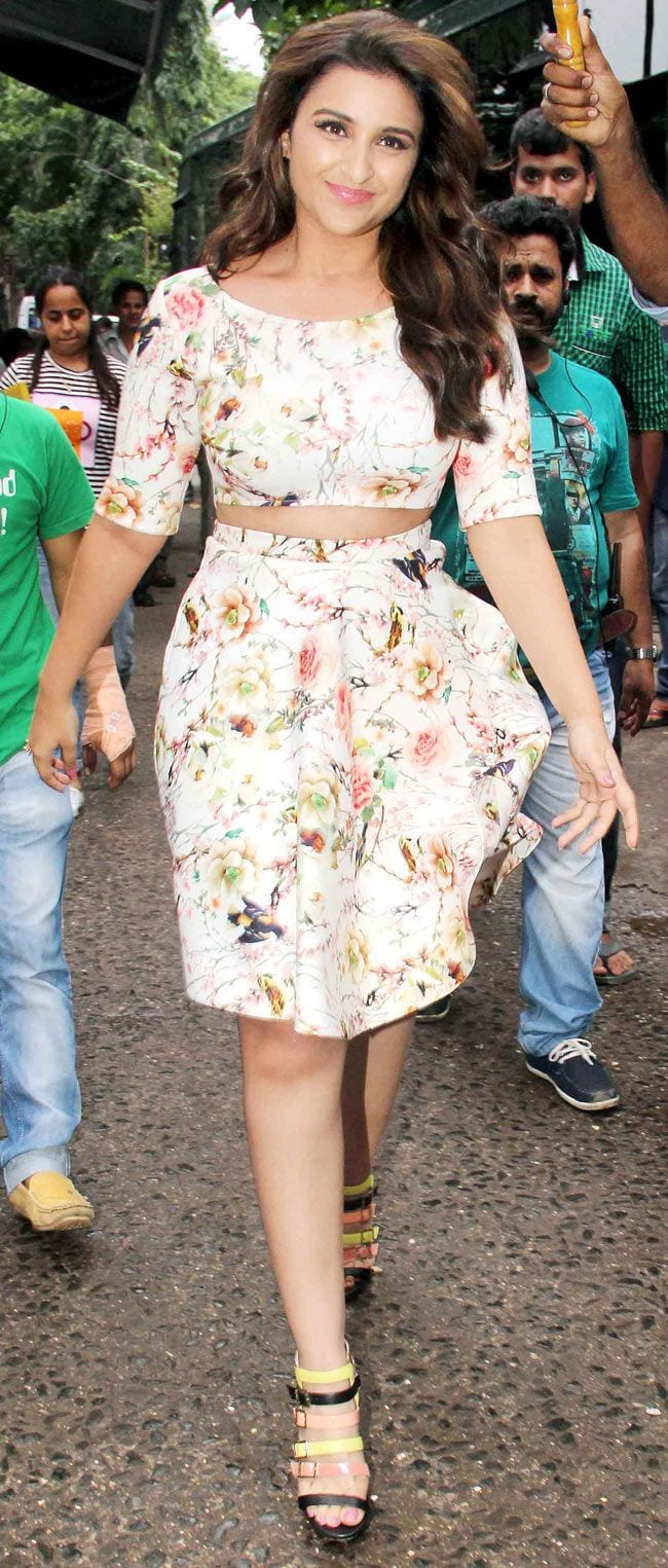 Parineeti Chopra outfit8