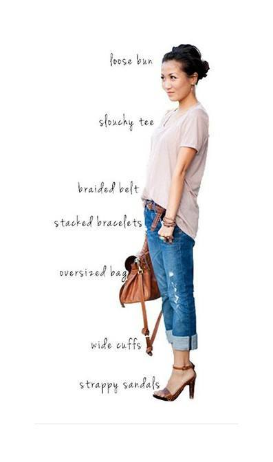 Screenshot004 Baggy Jeans Footwear?16 Ideal Shoes to Wear with Baggy Jeans