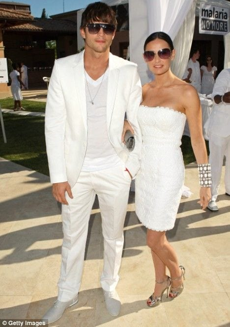 ffcf9d21728c19fface9697289a64b1e 15 Ideal White Party Outfit Ideas for Men for A Handsome Look
