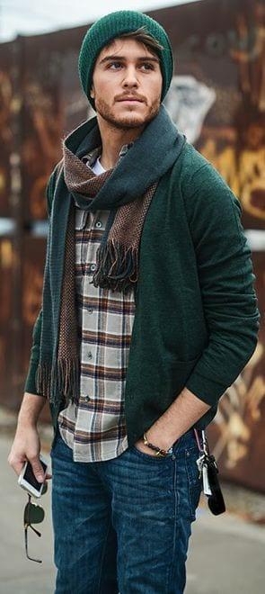 men-beard-styles10 Sexy Beard Styles - 50 Latest Beard Styling Ideas for Swag