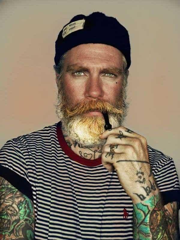 men-beard-styles12 Sexy Beard Styles - 50 Latest Beard Styling Ideas for Swag