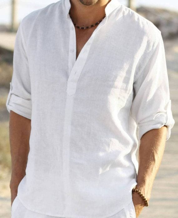 Island Importer provides beach wedding attire for men, women, & boys in % pure linen, certified organic cotton, & more.