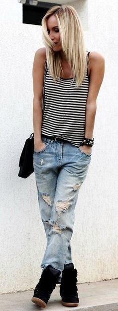 qqq Baggy Jeans Footwear?16 Ideal Shoes to Wear with Baggy Jeans