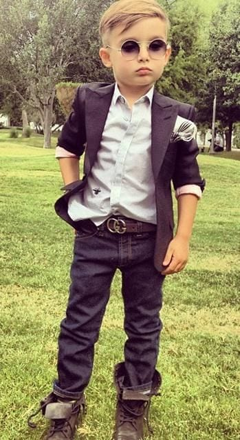 swag-accessories-for-perfect-swag-look3 14 Swag Accessories for Guys for a Perfect Swag Look