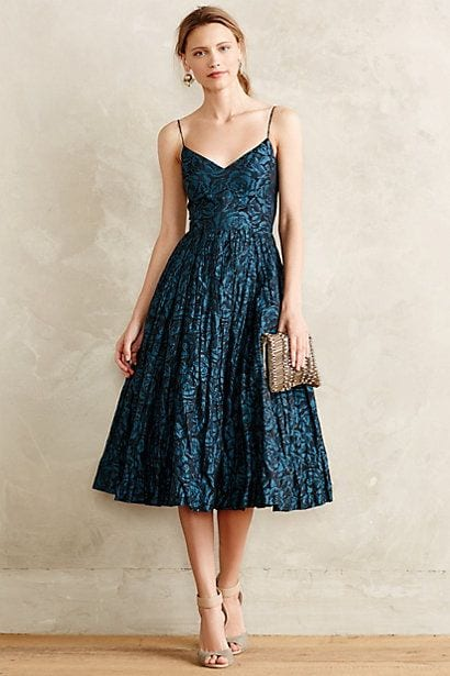 Birthday Dress Ideas (2)