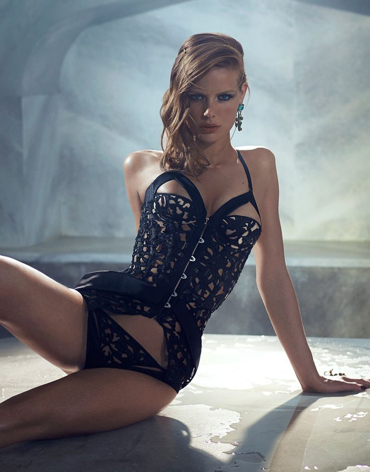 agent1 Top 5 Most Expensive Lingerie Brands with Price Details