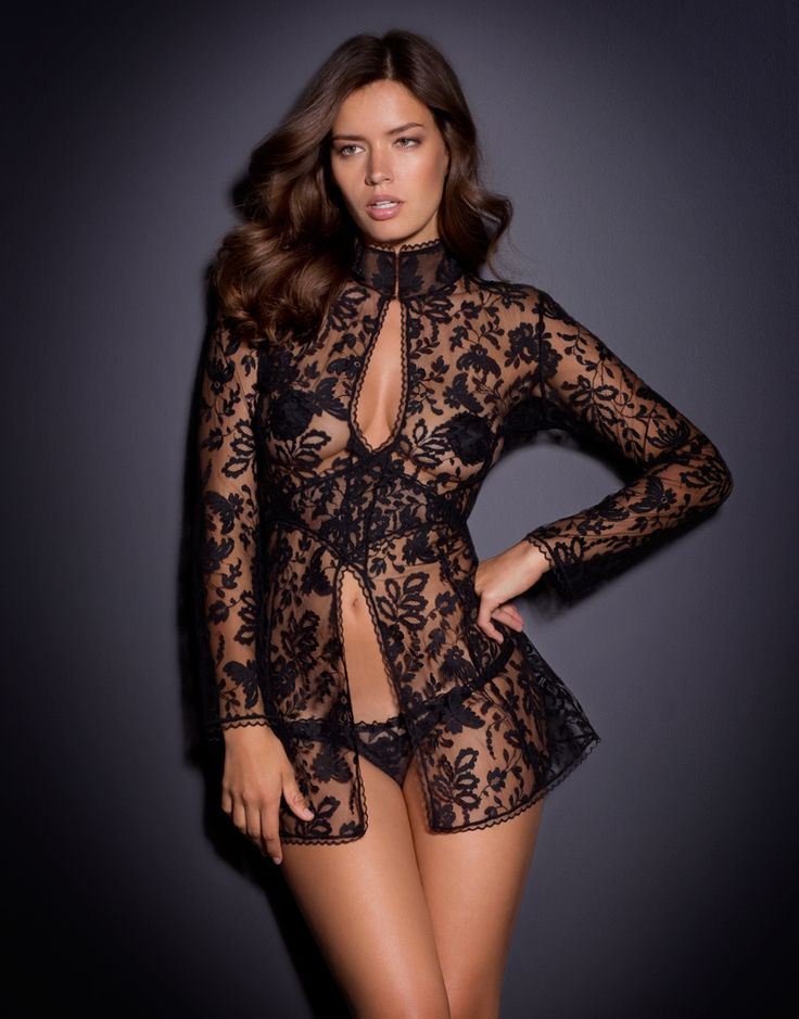 agent3 Top 5 Most Expensive Lingerie Brands with Price Details