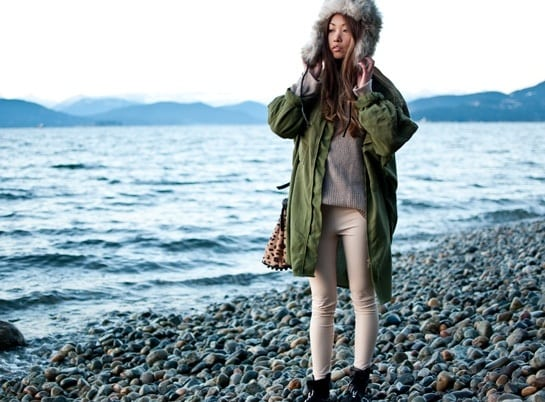 beach-outfit-for-women-in-30s 45 Latest Fashion Ideas for Women in 30's - Outfits & Style