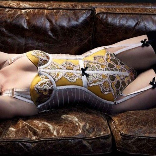 bord1-500x500 Top 5 Most Expensive Lingerie Brands with Price Details