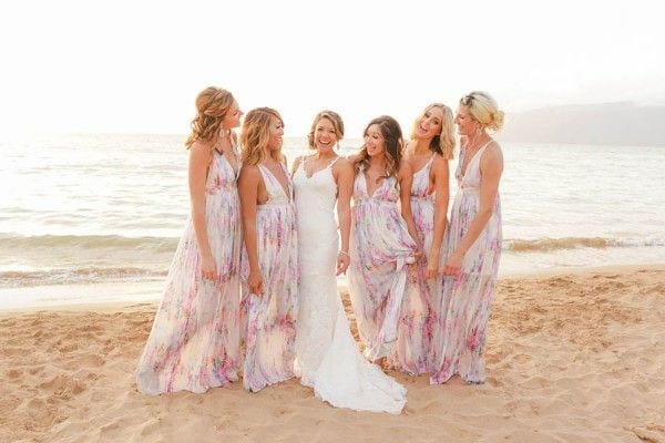 Beach Wedding Outfit Ideas (19)