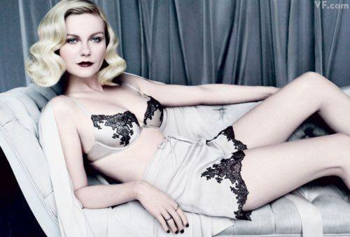 carine4-500x339 Top 5 Most Expensive Lingerie Brands with Price Details