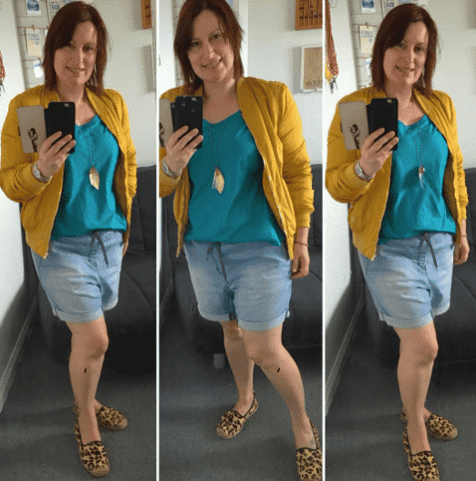 outfit-for-30-plus-women 45 Latest Fashion Ideas for Women in 30's - Outfits & Style