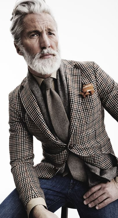 2014 fashion looks for men over 50 years old