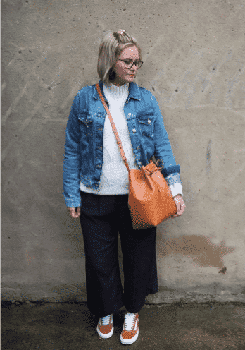 women-over-30-fashion 45 Latest Fashion Ideas for Women in 30's - Outfits & Style
