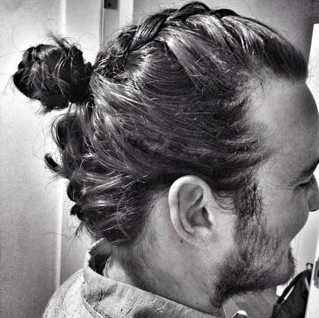 Wondrous Men Braid Hairstyles 20 New Braided Hairstyles Fashion For Men Hairstyles For Women Draintrainus