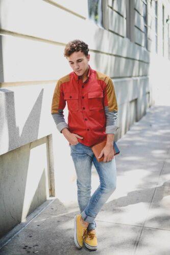 1fa254bd8d5789cc9085318c0321c8b8-333x500 Cowboy Outfits-20 Ideas on How to Dress like Cowboy