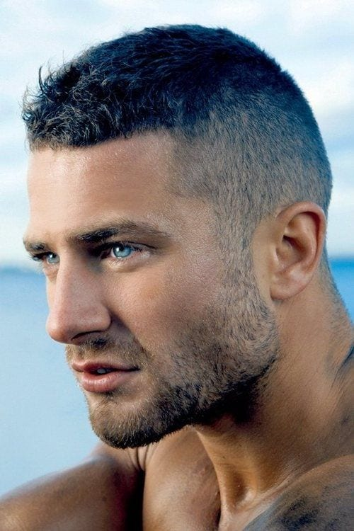 20-preppy-hairstyles-for-men-13 Preppy Hairstyles for Men-20 Hairstyles for Preppy Guy Look