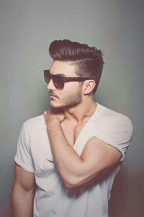 20-preppy-hairstyles-for-men-19 Preppy Hairstyles for Men-20 Hairstyles for Preppy Guy Look