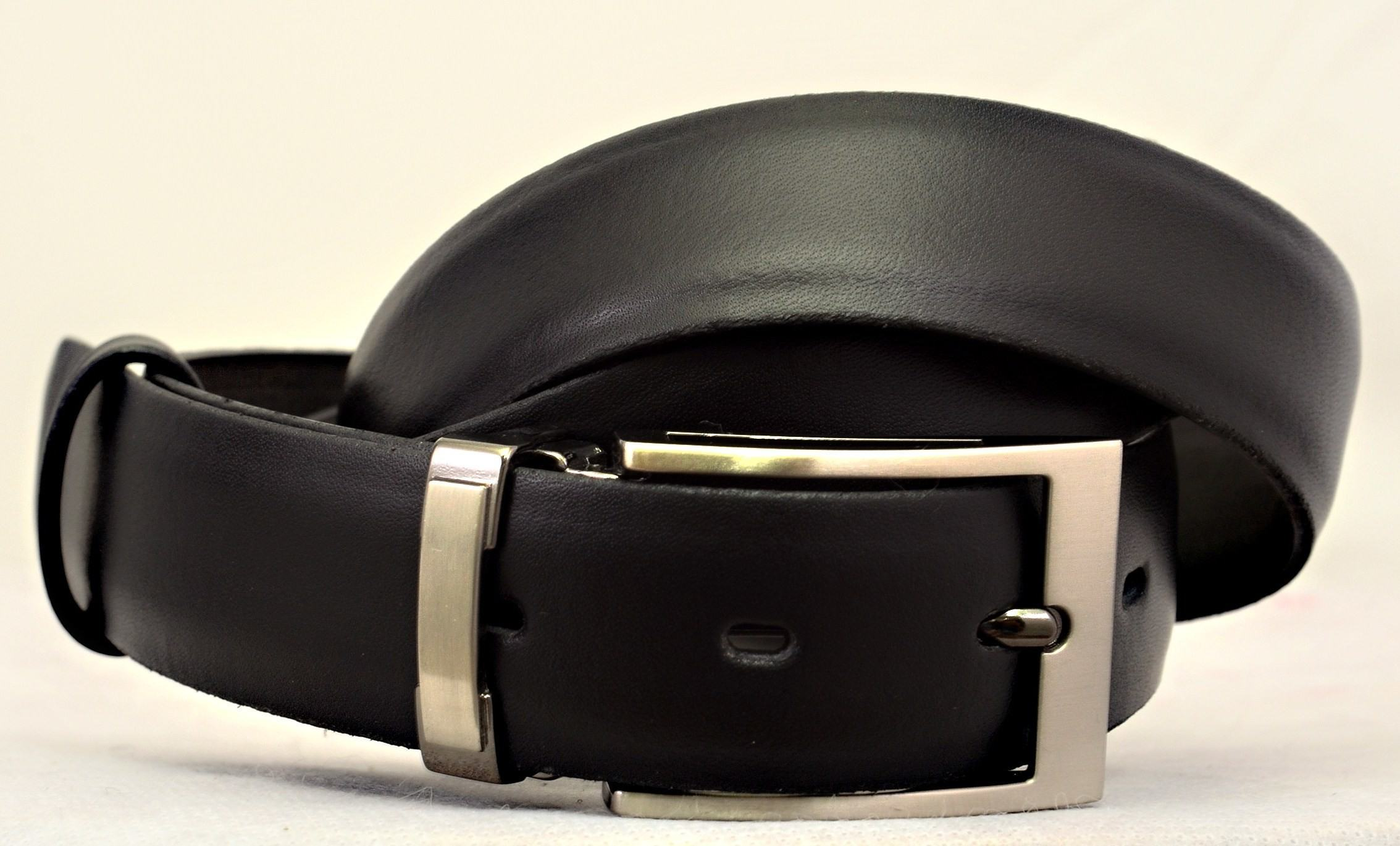 2_belt Essential Men's Fashion Pieces for Both Business and Casual Wear