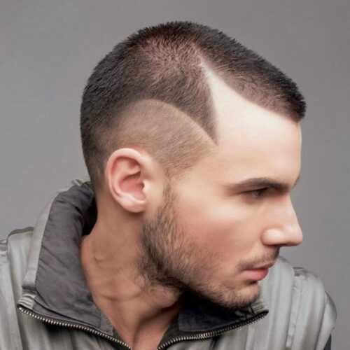 403285111a1871b28d3c3abf17896bc0-500x500 Hipster Men Hairstyles - 25 Hairstyles for Hipster Men Look