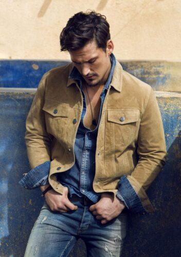 62fc69c6ee525c64b410ce9667a9f46d-352x500 Cowboy Outfits-20 Ideas on How to Dress like Cowboy