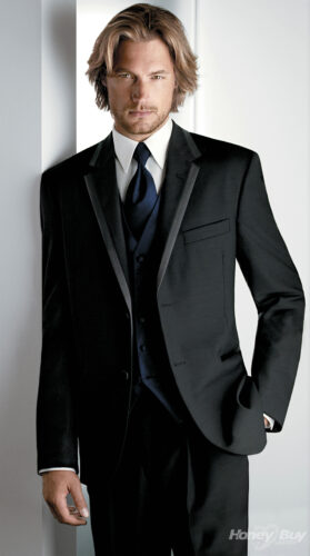 Black_Hottest_Designer_Fitted_Custom_Made_Men_Suits_Three_Piece_Stores_11578926703593889