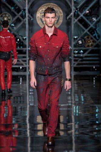 Bz6uog5IIAA8ZQi-333x500 Cowboy Outfits-20 Ideas on How to Dress like Cowboy