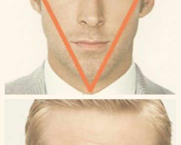 how to choose a goatee for face shape