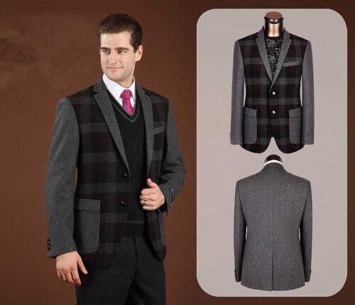 Hot-Sale-New-2014-Brand-Men-font-b-Suits-b-font-Fashion-font-b-Italian-b