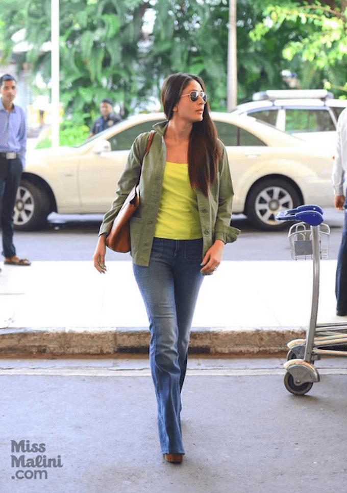 Kareena-Kapoor-Khan 19 Indian Actresses Street Style Fashion Ideas this Season