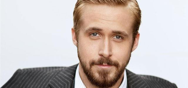 men goatee styles for triangular face
