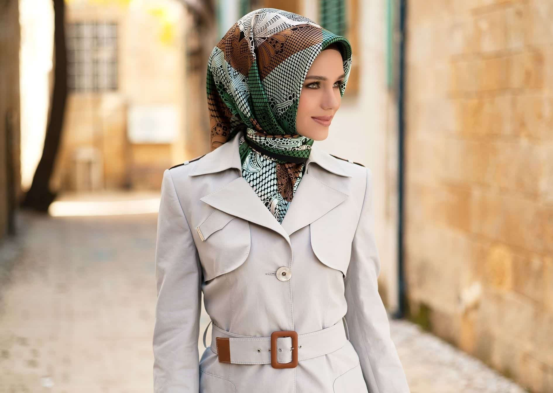 armine-2012-spring-summer-scarf-and-hijab-clothing-models-56