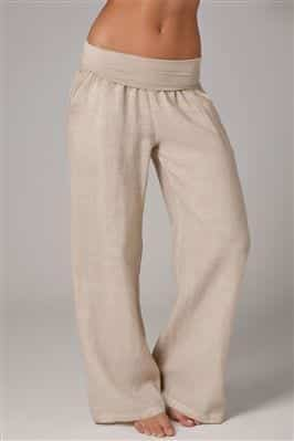 cute-sweatpants-outfits-for-girls-17 Girls Sweatpants Outfits- 20 Chic Ways to Wear Sweatpants