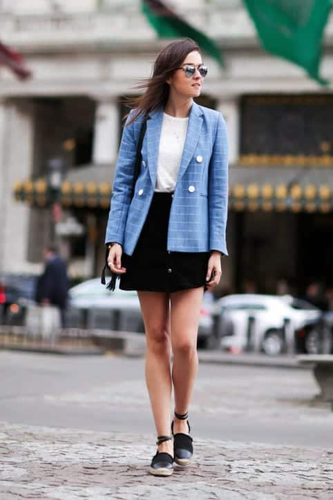 fall-fashion-suede-skirt-style-scrapbook-h724 Cute Seude Skirt Outfits-17 Ways to Wear Seude Skirts