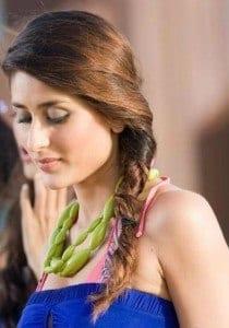 hair 19 Indian Actresses Street Style Fashion Ideas this Season