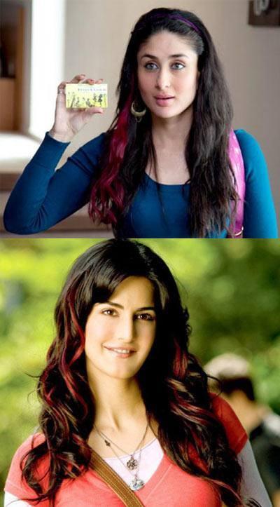 hairr 19 Indian Actresses Street Style Fashion Ideas this Season