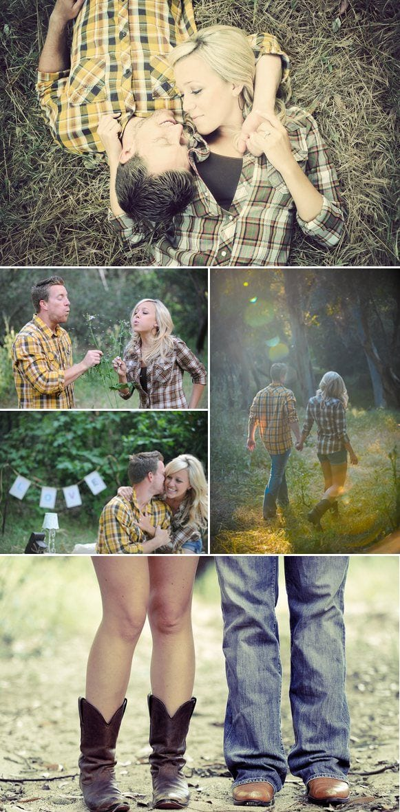 matching2 18 Best Check Shirt Outfit Combinations for Girls in All Seasons